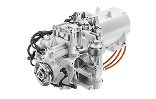 Volvo - Renault Teilekatalog - Ersatzteile und Zubehör