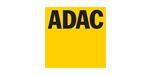 ADAC Vertragspartner von KLW