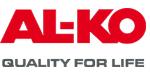 AL-KO Vertragspartner von KLW
