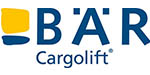 BÄR Cargolift Vertragspartner von KLW