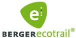 Berger ecotrail Vertragspartner von KLW