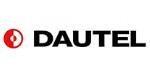 Dautel Vertragspartner von KLW