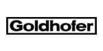 Goldhofer Vertragspartner von KLW