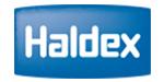 Haldex Vertragspartner von KLW