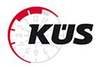 KLW - PKW / Service / Inspektion / HU-AU