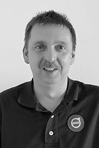 KLW GmbH - Markus Schell - Teiledienstleitung - Monaiser Str. 9a