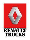 Renault Trucks Serviceverträge — KLW GmbH