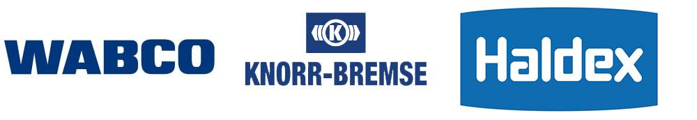 Bremsendienst I KLW GmbH