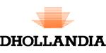 DHOLLANDIA Vertragspartner von KLW