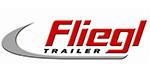 Fliegl Trailer Vertragspartner von KLW