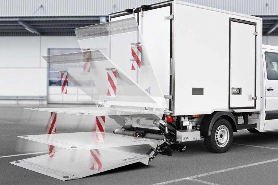 Fahrzeugservice vom Profi I KLW GmbH