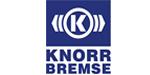 KNORR BREMSE Vertragspartner von KLW