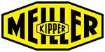 Meiller Kipper Vertragspartner von KLW