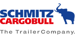 SCHMITZ CARGOBULL Vertragspartner von KLW