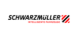 Schwarzmüller Vertragspartner von KLW