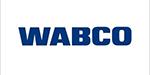 WABCO Vertragspartner von KLW