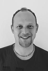 KLW GmbH - Dennis Fischbach - Werkstattleitung - Ottostr. 6-16