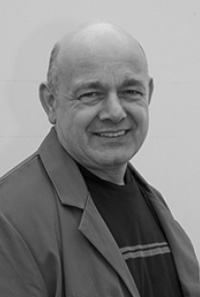 KLW GmbH - Friedrich Phlepsen - Betriebsleiter - Monaiser Str. 9a