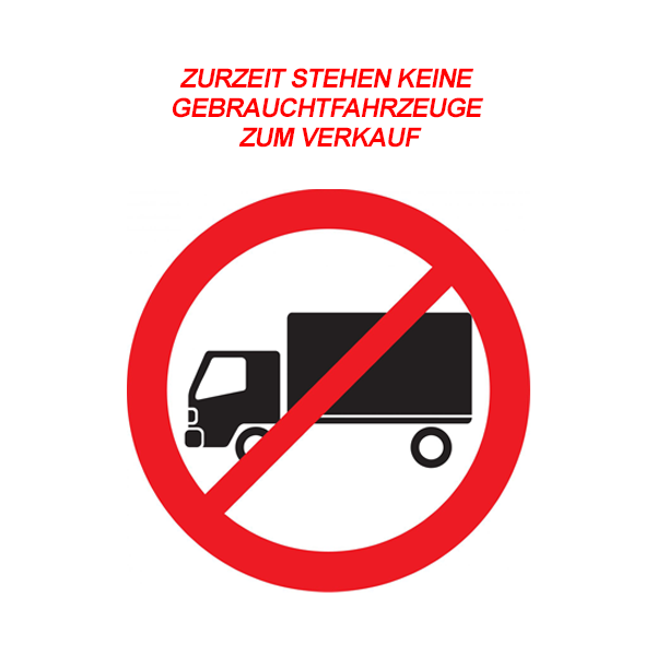 KLW GmbH Trier - Verkauf von Gebrauchtfahrzeuge, Nutzfahrzeuge, LKW,