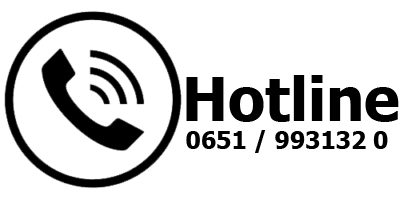 KLW GmbH - Ottostr. 6-16 - 54294 Trier - Tel.: 0651-99 37 32 0